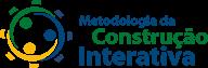 Metodologia da Construção Interativa