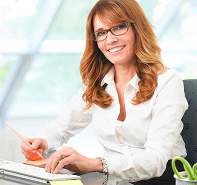 Curso Assistente Administrativo Completo