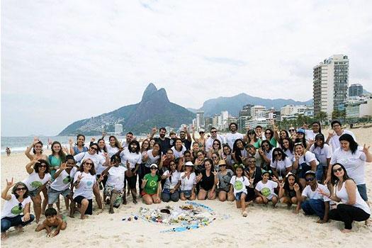 Equipe CEBRAC Rondonópolis