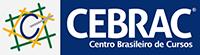 CEBRAC Cursos Profissionalizantes
