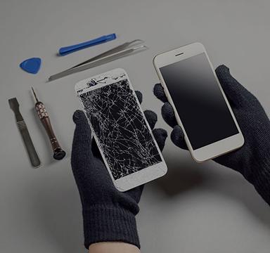 manutencao-de-computadores-e-celulares